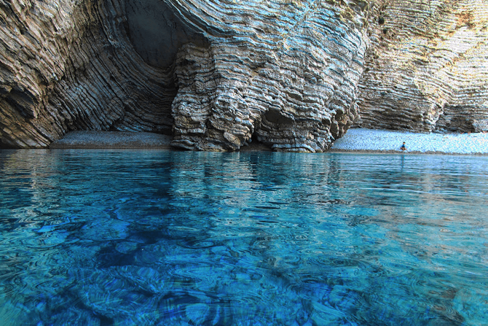 _images/corfu-island/pictures/1.png