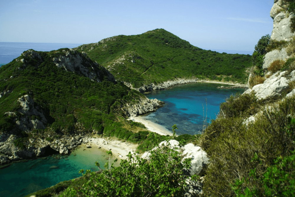 _images/corfu-island/pictures/3.png