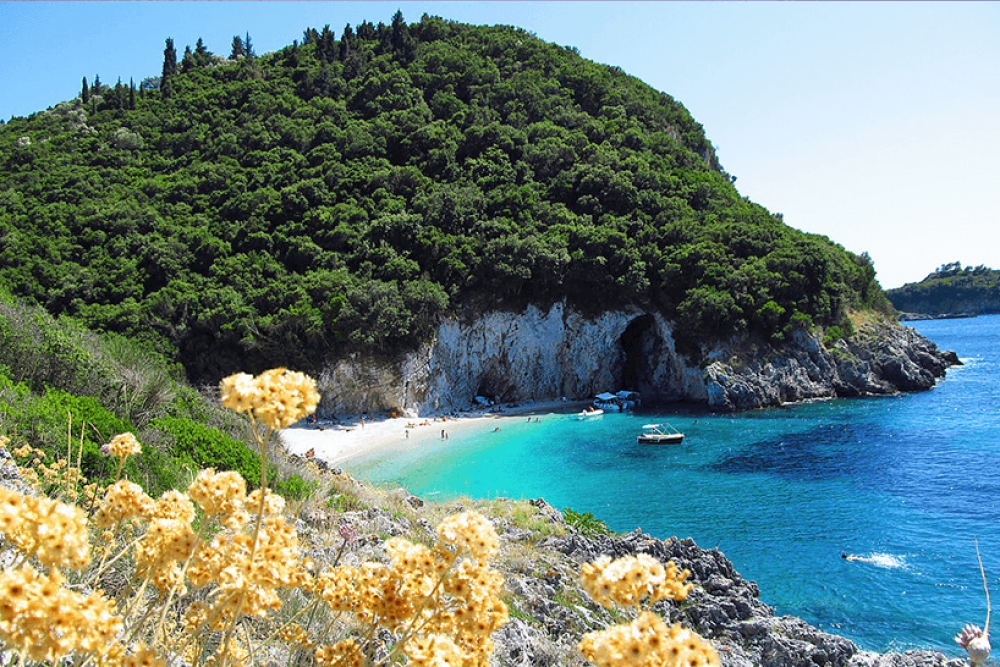 _images/corfu-island/pictures/4.png