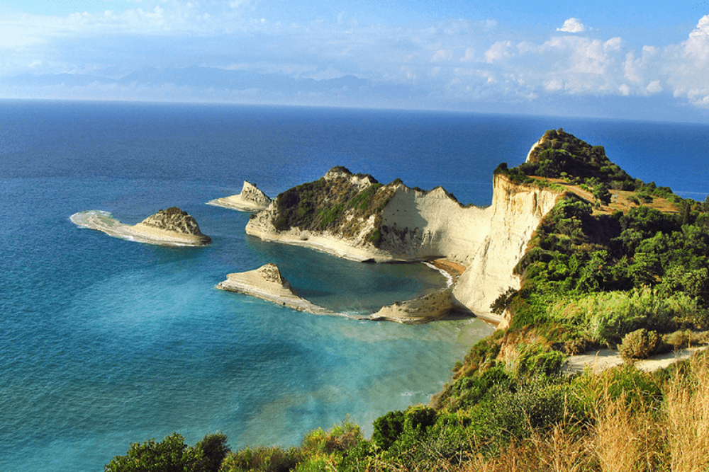 _images/corfu-island/pictures/5.png