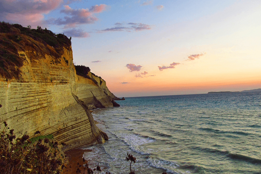 _images/corfu-island/pictures/6.png
