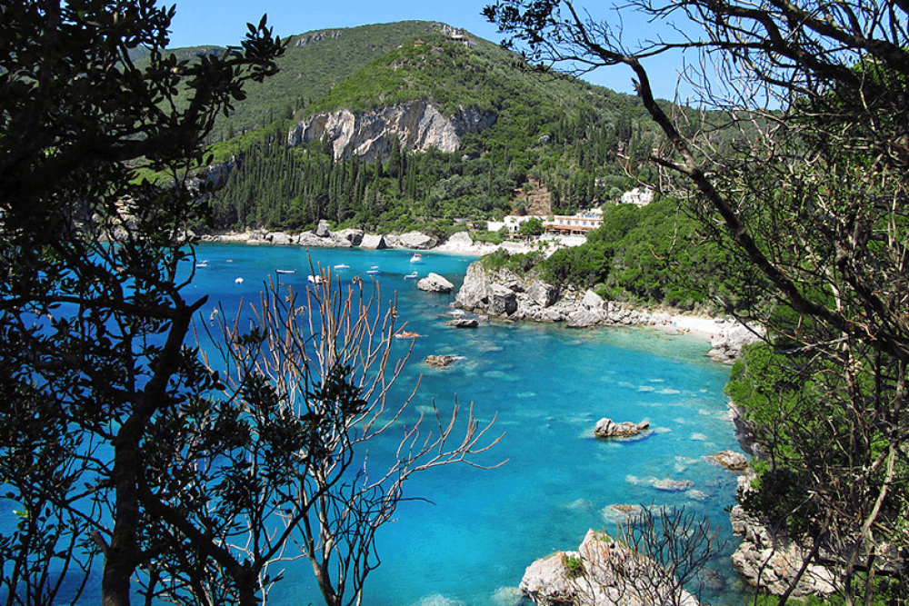 _images/corfu-island/pictures/7.png